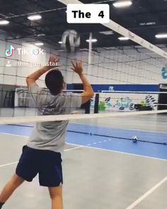 Funny Volleyball Pictures, Volleyball Videos, Volleyball Jokes, Volleyball Tryouts, Volleyball Motivation, Volleyball Skills, Volleyball Photos, Volleyball Practice, Volleyball Setter