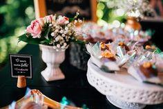 vestidadenoiva-com-bodas-de-10-anos-tathiana-christian2