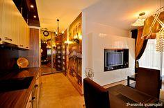 Styl Paryski   bardzo fajna fotka zobacz także na http://abrys-projektowanie.pl
