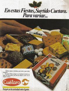 Les galetes ja no són les mateixes. 90s Childhood, Childhood Memories, Vintage Advertisements, Vintage Ads, Retro Images, Curious Cat, 80s Kids, Ol Days, Sweet Memories