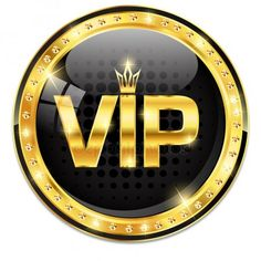 Find Vip stock images in HD and millions of other royalty-free stock photos, illustrations and vectors in the Shutterstock collection. Butterfly Background, Blue Background Images, Perfect Image, Perfect Photo, Logo Vip, Love Photos, Cool Pictures, Whatsapp Profile Picture, Whatsapp Gold