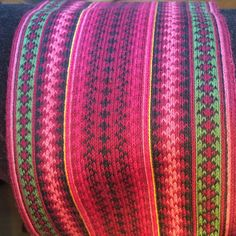 Beltestakk belte | FINN.no Inkle Weaving, Inkle Loom, Tablet Weaving, Hand Weaving, Folk Costume, Costumes, Textiles, Blanket, Rugs