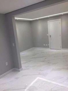47 New Ideas For Living Room Lighting Plan Floors Home Room Design, Home Interior Design, Living Room Designs, Home Living Room, Apartment Interior, Apartment Design, Kitchen Interior, Apartment Ideas, Cool Apartments