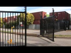 Gate Drive Systems Australia is an experienced manufacturer of durable automated electric gates and auto gates operating systems. For high quality, professionally-installed automatic gates choose GDS Australia.