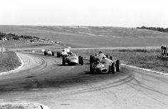 Reims 1961
