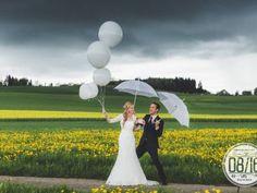 10 fantastische Ideen, um Ihre Hochzeit zu personalisieren!