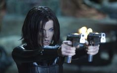 Forget a sequel and prequel: Underworld's getting a reboot | Blastr