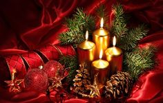 O Natal Está Chegando - Pregação de Natal - O Pregador