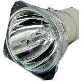Glamps 5J.J5405.001Original Bare/Lampe für BENQ EP5920W1060W700W703D beamer - http://kameras-kaufen.de/glamps/glamps-5j-j5405-001-original-bare-lampe-fuer-benq