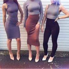 Follow♥♥ @ay__yildizlar @ay__yildizlar @ay__yildizlar  #beautiful#gorgeous #style #dubai #spamforspam #follow4follow #likeforfollow #mydubai  #sfs#followforfollow #love #cute #like4like #followback #recentforrecent  #tumblr #beautiful  #likeforlike #likesforlikes#just_for_beauty_s6 #spam4spam #selfie  #f4f ⚋⚋⚋⚋⚋⚋⚋⚋⚋⚋⚋ Check my partner page :  @hotornot46 @fashion_health_happiness  @kurdish_1_shoutout @luxurylife_xoxo