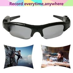 7f503a214c 12 Best Spy Camera images