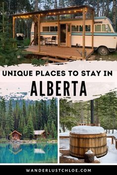 Camping Places, Camping Spots, Places To Travel, Places To Go, Banff Canada, Alberta Canada, Merida, Alberta Travel, Canada