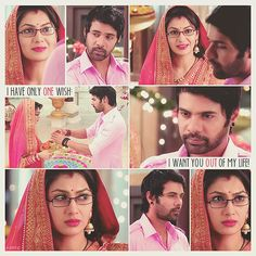 KumKum Bhagya Creation Gallery #2 (Page 34) | 4161882 | Kumkum Bhagya Forum