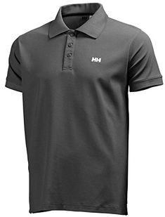 ANDY WARHOL/'S BAD Film Homme T-shirt noir taille S à 3XL