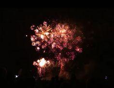 La nuit des étoiles 2014 à Tréflez par le Druide sur http://bretagne-web.fr/couleurs-bretagne