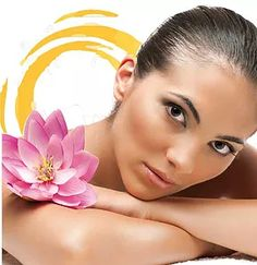 Esthetics by Fay offers a wide range of esthetician services in Victoria B.C. including waxing, threading, tinting, facials, microdermabrasion, and massage.