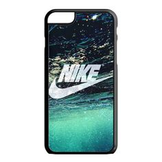 This a ultra slim case, high flexibility, and thin profile to protect the back and sides of your phone and allows for easy access to all buttons, functions, and ports at the same time. Each designs ar