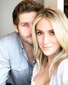 Kristin Cavallari's Friends See Another Side To Marriage with Jay Cutler in Upcoming 'Very Cavallari' Episode Kristin Cavallari Jay Cutler, Kristin Cavallari Hair, Custody Agreement, Vibe Magazine, Growing Apart, Child Custody, Reality Tv, Engagement Couple, Bombshells