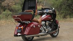 2014 Indian Chieftain  - http://www.route3amotorsports.com/index.htm https://www.facebook.com/pages/ROUTE-3A-MOTORS-INC/290210343793?ref=hl OPEN 7 DAYS A WEEK 978-251-4440