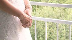 Wedding Movie Teaser  2016