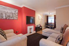 24 Millar Place, Bonnybridge, Falkirk | McEwan Fraser Legal |