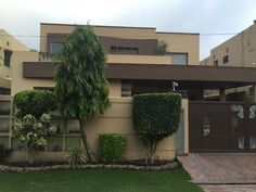 Houses available for sale in Dha #Lahore Phase 1,2,3,4,5,6 , #DhaLahore  #Pakistan Plot Files Property Prices Rates Updates , #Dha #Gujranwala Multan #Bahawalpur #Peshawar Plots Files Rates Updates  #Beautiful #House for sale near facing #Park Corner Near #Lums University #BeaconHouse School , Phase 3 #YBlock #sheeba #park , Near #JalalSons  #Gloria #Jeans  buy Sell house call Faraz 0321-4000646
