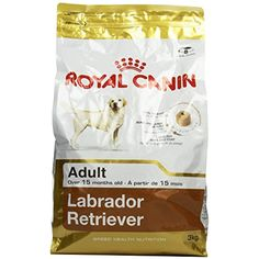 Royal Canin Labrador/Retriever 30 Dry Mix 3 kg ** See this great product. (This is an affiliate link) Dry Dog Food, Health And Nutrition, Dog Food Recipes, Labrador Retriever, Link, Labrador Retrievers, Dog Recipes, Labrador, Labrador Retriever Dog