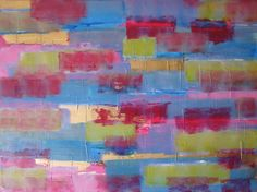 Original Abstract Painting by Juan Mildenberger Original Art, Original Paintings, Abstract Art, Abstract Paintings, Buy Art, Saatchi Art, Canvas Art, Montreal Canada, Texture