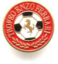 Torneo Enzo Ferrari