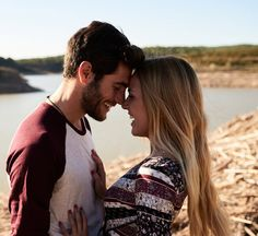 Philophobia & 13 Other Love Phobias You Never Knew Existed.....Written By me.