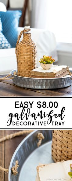 321 Best Diy Crafts Home Decor Tutorials Ideas Images In 2018 For Decoration Homemade