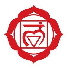 Das erste Chakra: Am Leben bleiben