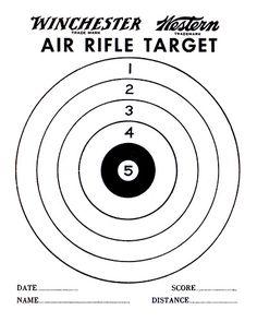 the gun c s forester pdf