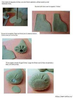Costura Diana ropa de muñecas y bolso de mano (17) (520x700, 156Kb)