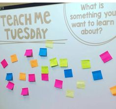 she put the topic on a projection onto the white board! Morning Meeting Board, Morning Board, Morning Meetings, Teaching Tools, Teaching Resources, Teaching Strategies, Teaching Materials, Morning Activities, Daily Activities