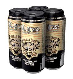 Tallgrass Brewing Co (@TallgrassBeer)   Twitter