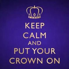 Discover and share King And Queen Crown Quotes. Explore our collection of motivational and famous quotes by authors you know and love. Crown Royal Bottle, Crown Royal Bags, Royal Crowns, Cool Words, Wise Words, Royal Quotes, Crown Quotes, Crown Royal Quilt, Royal Recipe