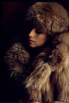 Top 10 Barbra Streisand Songs - ThoughtCo