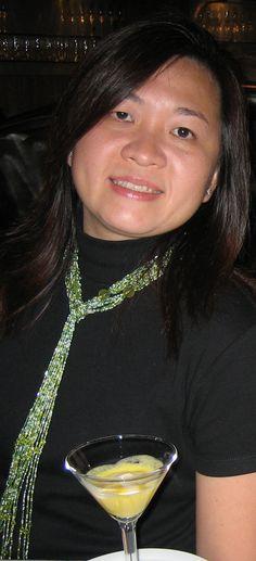 Susan Lui photo