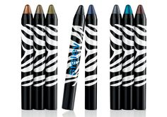 The new must haves from the brand Sisley