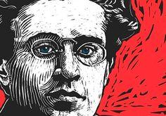 Há 70 anos, no dia 27 de abril de 1937, morria o filósofo italiano Antonio Gramsci, num hospital penitenciário, apenas seis dias depois de recuperar formalmente a liberdade, após sofrer mais de 10 …