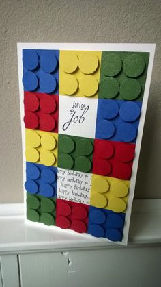 www.joansknutsels.blogspot.com