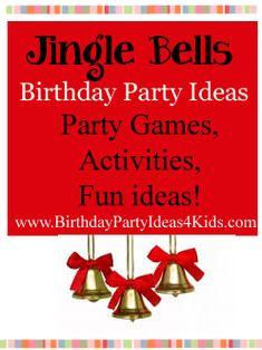 Kids Party Places Mission Tx