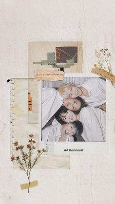 Winner Kpop, Mino Winner, Kang Seung Yoon, Photo Collage Template, Song Mino, Twitter Layouts, Jaehyun Nct, Instagram Story Ideas, Cellphone Wallpaper