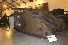 Things to do in Brussels, Belgium - Military Museum (http://wonderfulwanderings.com/things-to-do-in-brussels-part-2/)