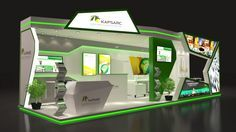 adipec 2016 exhibition stand - Google Search