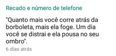 Tipo isso ok?