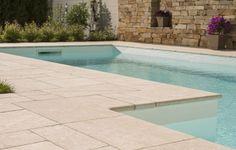 Villa, Outdoor Decor, Home Decor, Stones, Homemade Home Decor, Interior Design, Home Interiors, Villas, Decoration Home