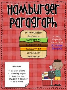 what is essay plan karma payment
