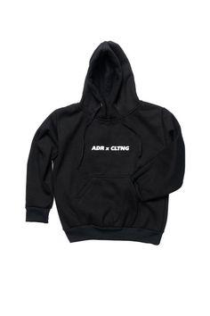 69925f0d0 MOLETOM INFANTIL PRETO - Comprar em ADR Clothing
